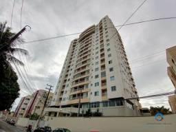 Apartamento para Venda em Fortaleza, Benfica, 2 dormitórios, 1 suíte, 2 banheiros, 1 vaga