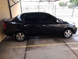Corsa Sedan 1.8 Flex com GNV 2003/2004