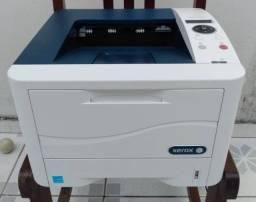 Impressora Laser Jet