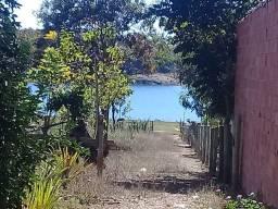 Vendo chácara no Rio Paranaíba no Porto Barreiro