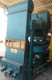 Máquina de pilar café 1200@