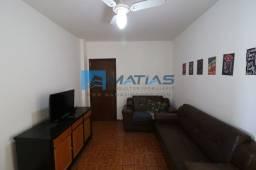 apartamento 2 quartos + dce para aluguel anual no centro de Guarapari