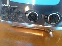Aparelho Tv SONY 960