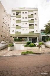 Apartamento com 3 dormitórios à venda, 237 m² por R$ 1.400.000,00 - Auxiliadora - Porto Al