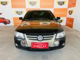 Volkswagen Gol Rallye 1.6 AP 2008 completo