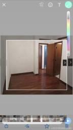 Vendo excelente casa 03 quartos , suíte , banho social em meio lote