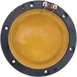 Reparo D400/405 completo NAC