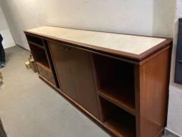Movel armario/estante