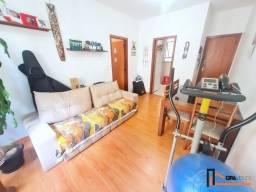 Apartamento com Armários Planejados - BH - Santa Amélia - 3 quartos (1 suíte) - 1 Vaga