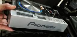 Par de Cdj Pioneer 200