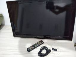 Tv Samsung 36 polegadas