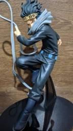 Action Figure Eraser Head Boku no Hero Bandai/Banpresto