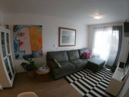 Apartamento à venda com 3 dormitórios em Santa quitéria, Curitiba cod:AP01347