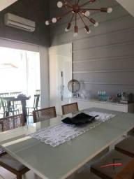 Casa Duplex a venda, condomínio Village Del Leste