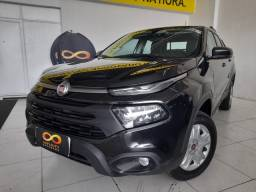 Fiat Toro Endurence At6 1.8 2020/ Flex / (Extra