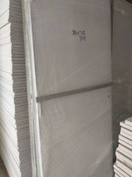 Kit porta para drywall 370,00