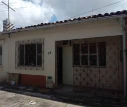 Casa para venda em São Brás