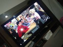 Tv 48 Philco