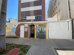8009 | Apartamento para alugar com 2 quartos em ZONA 03, MARINGA