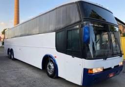 Título do anúncio: Ônibus de viajem