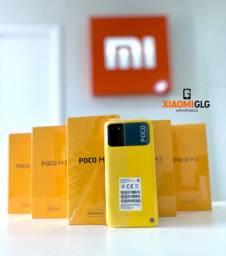 Xiaomi Glg loja física produtos originais qualidade e segurança leia o anúncio