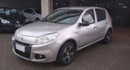 Renault Sandero 13/13