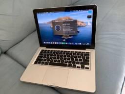 MacBook PRO - Core I5, 16GB de ram - TOP