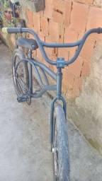 Vendo praiana rodas v Max Macaé rj