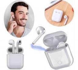 Fone De Ouvido Bluetooth i11
