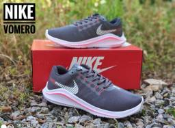 Tenis Nike Várias Cores Vomero Unissex
