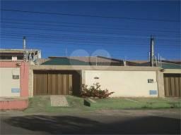 Casa à venda com 3 dormitórios em Cajazeiras, Fortaleza cod:31-IM365990