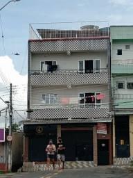 Apartamento para alugar / aluguel / alvorada / casa para alugar