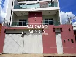 Casa em Alameda, 415 m², 3 Suítes, Espaço Gourmet, 3 Pavimentos -CA00026