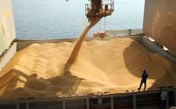 Farelo de soja a granel 46% proteina