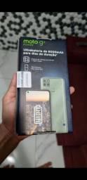 Moto g9 power 128gb lacrado+ nota fiscal!