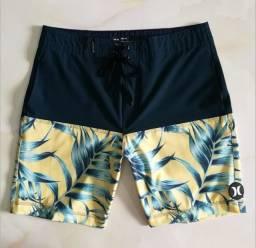 Bermuda Shorts Hurley