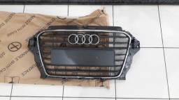 Grade Frontal Radiador Original Audi A3 2016 8V58536511QP