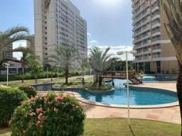 Apartamento à venda com 2 dormitórios em Cambeba, Fortaleza cod:31-IM555988