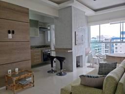 Apartamento à venda com 1 dormitórios em Navegantes, Capão da canoa cod:9915493