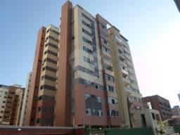 Apartamento à venda com 3 dormitórios em Meireles, Fortaleza cod:31-IM348451