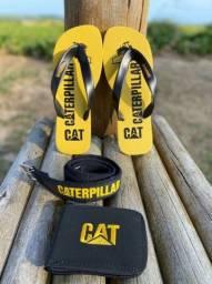 Vendo Kit Caterpillar