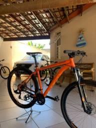 Bicicleta CALOI EXPLORER SPORT 2020 ARO 29
