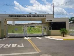 Apartamento à venda com 2 dormitórios em Jardim nova iguacu, Piracicaba cod:V6667