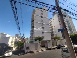 Apartamento para aluguel, 3 quartos, 1 suíte, 2 vagas, Santa Maria - Uberlândia/MG