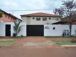 Apartamento Dourados-MS. - Aluguel R$ 600,00