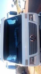 Caminhão 3/4   2010/2010