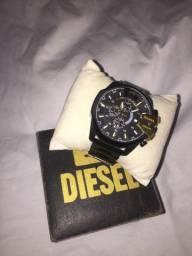 Relógio masculino diesel Dz4338