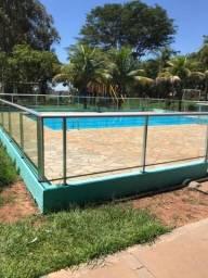 Terreno condomínio porto Maringá