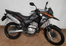 XRE 300 Adventure ABS