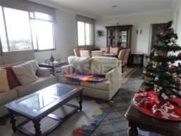 Apartamento à venda com 3 dormitórios em Sao judas, Piracicaba cod:V81428